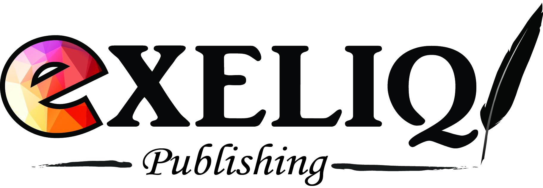 Logo (full)